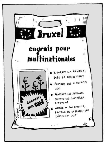 Bulle Gaie - Page 7 Bruxel