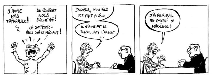 Bulle Gaie - Page 8 Un_marx_et_ca_repart